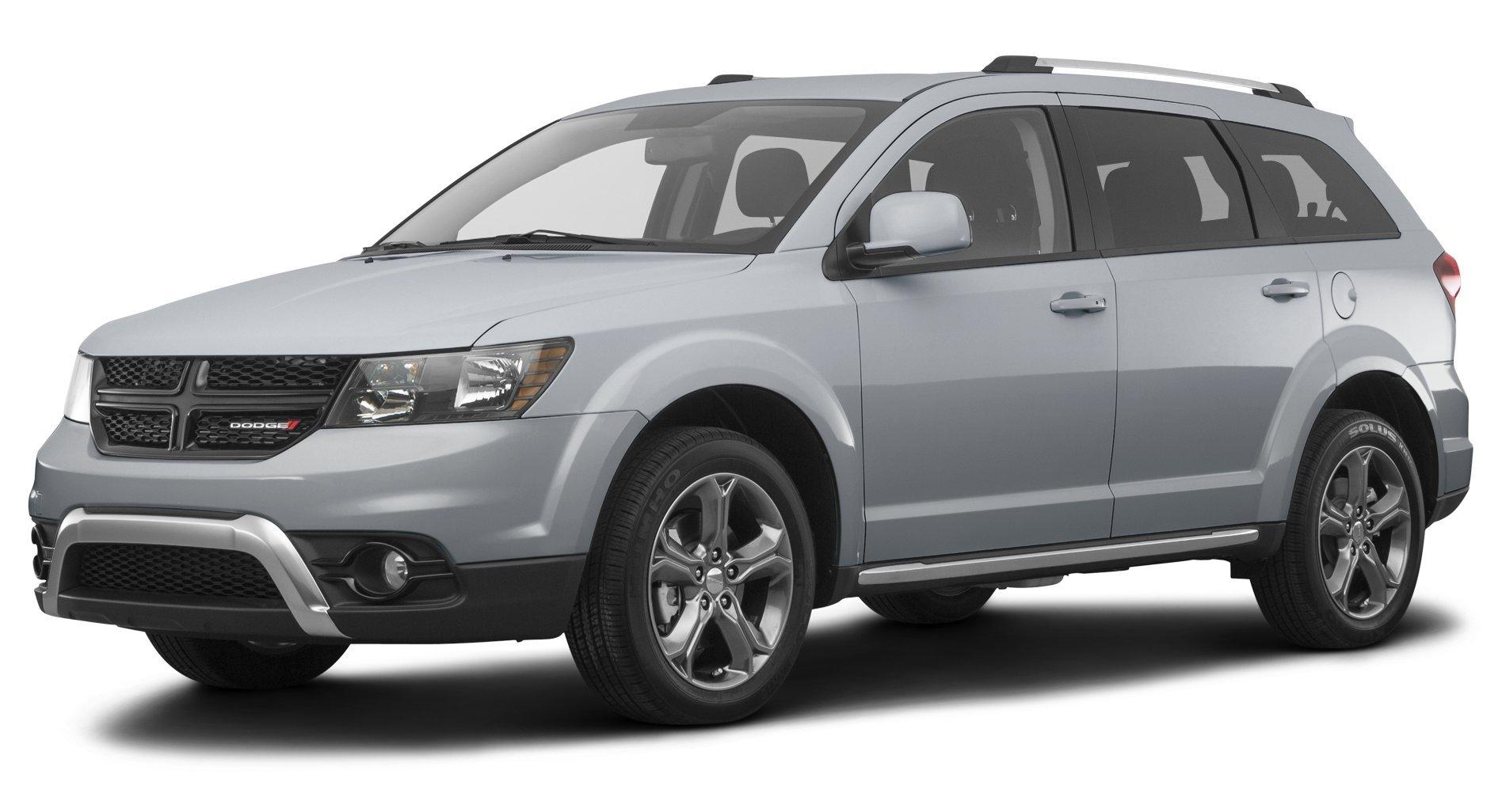 2016 Dodge Journey >> Amazon Com 2016 Dodge Journey Reviews Images And Specs Vehicles