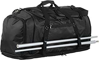 Century Martial Arts Weapons Carry Bag