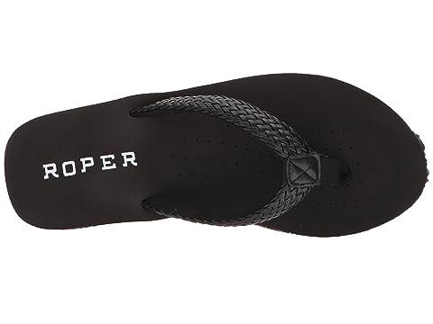 Roper Flora Roper BlackLight Beige Flora q6xCw5B