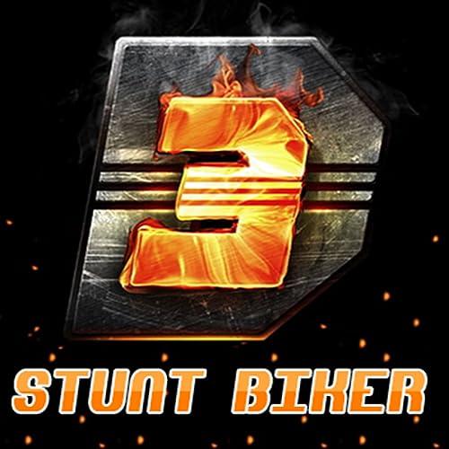 Dhoom 3 Stunt Biking Game