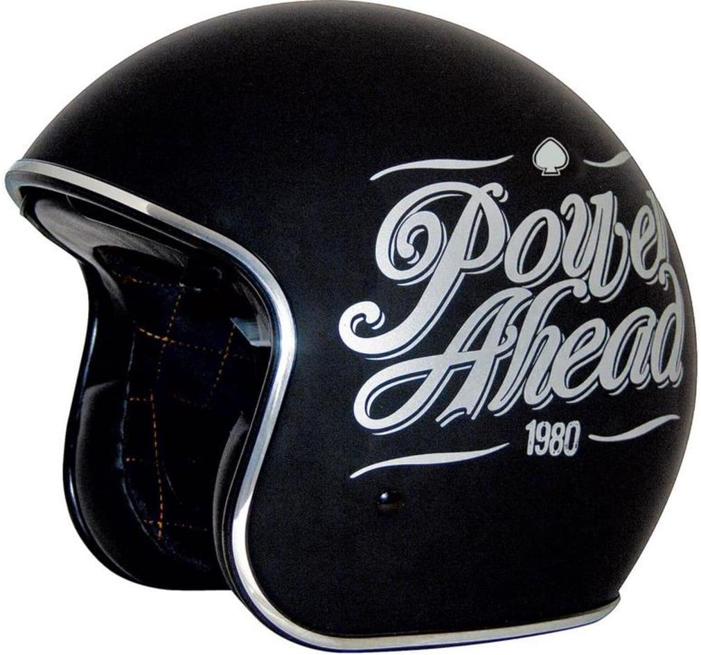 Zox Route Max 75% OFF 80 DDV Graphics Small Black Helmet Cash special price Slogan