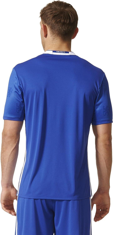 adidas Italian-Serie-a-Soccer Mens International Soccer Mens Jersey