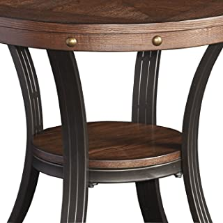 Best franklin side table Reviews
