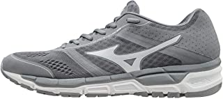 Men's Synchro Mx Baseball Shoe