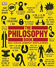 philosophy books for middle school