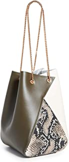 the volon bag