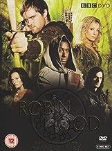 R n Hood - Complete Series 3 [Reino Unido]