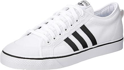 buy online a6897 d989c adidas Nizza, Chaussures de Running Homme