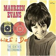 Like I Do: Sixties Recordings