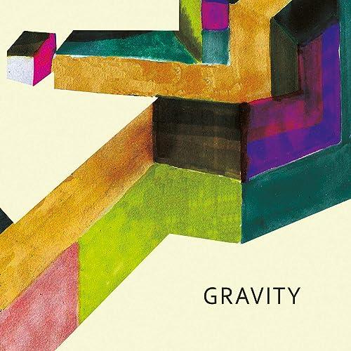 Gravity de Gravity Trío en Amazon Music - Amazon.es