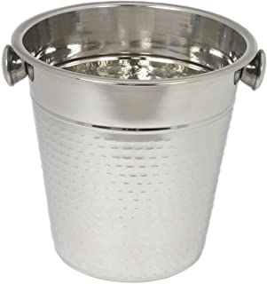 Best vintage champagne bucket Reviews