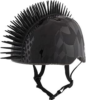 Krash! Youth 8+ Mohawk Helmets