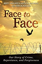 Best the faith face to face Reviews