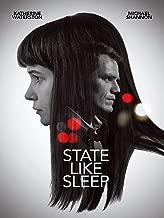 Best state like sleep movie Reviews