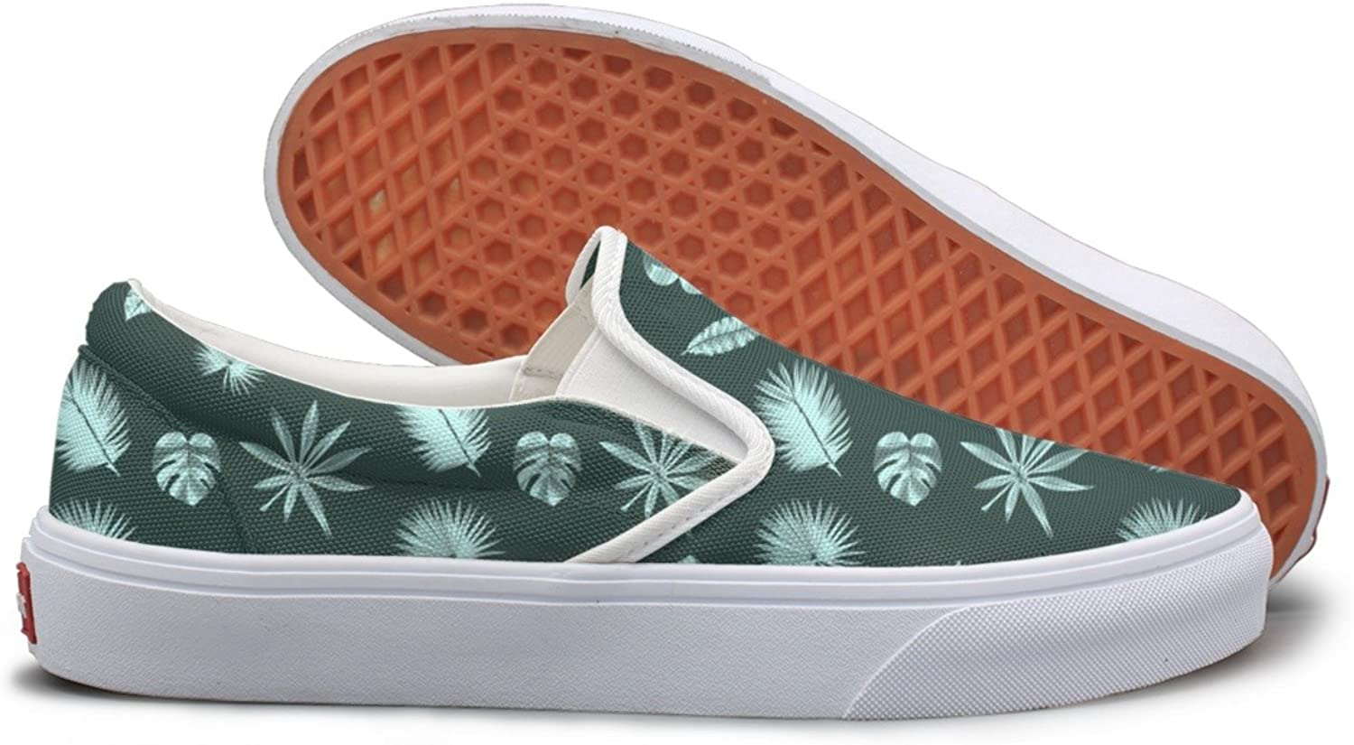 Print Vector Image Youth Sneakers Mesh