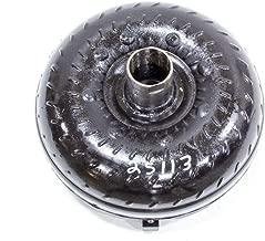 Torque Converter Nuts Ford A4LD C3 C4 C5 C6 AOD E4OD Heavy Duty 3//8-24x0.34 E40D
