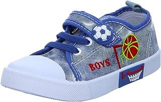 Sneakers  1450B2374VA