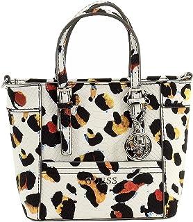 304aeef4a5f9 Amazon.com  GUESS - Totes   Handbags   Wallets  Clothing