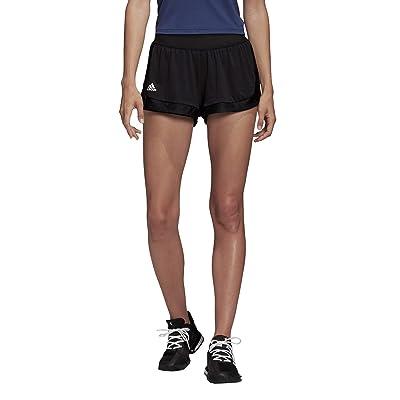 adidas Match Shorts (Black) Women