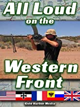 All Loud on the Western Front
