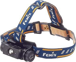 Fenix, HL60R