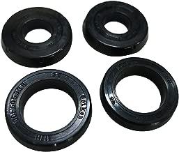 Seiken Brake Master Cylinder Rebuild Kit for NISSAN BIG-M 1