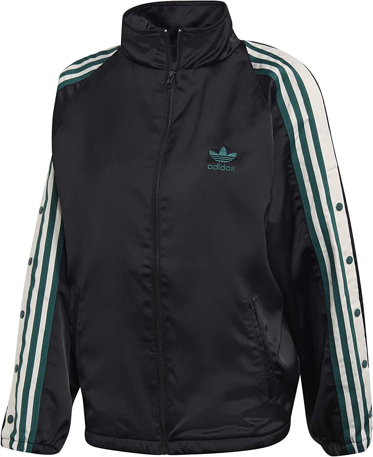 Adidas Originals Classic Track Jacket