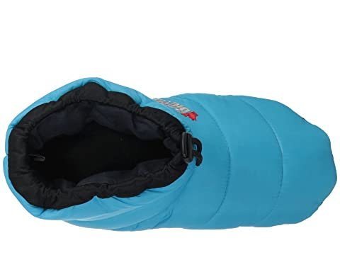 Booty BlueEspressoHyper BerryMerlotNavy BlackCharcoalDuskElectric Baffin Cush x60qnRw8B5
