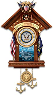Best state shaped clocks Reviews