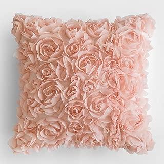 Best flower pillow covers Reviews
