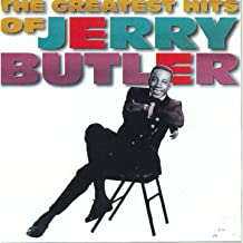 Best jerry butler find another girl Reviews