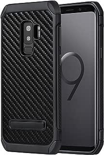 iphone 8 plus armour case