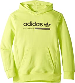 Semi Frozen Yellow/Grey Six