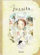 Juanita: 1 (Miranda)