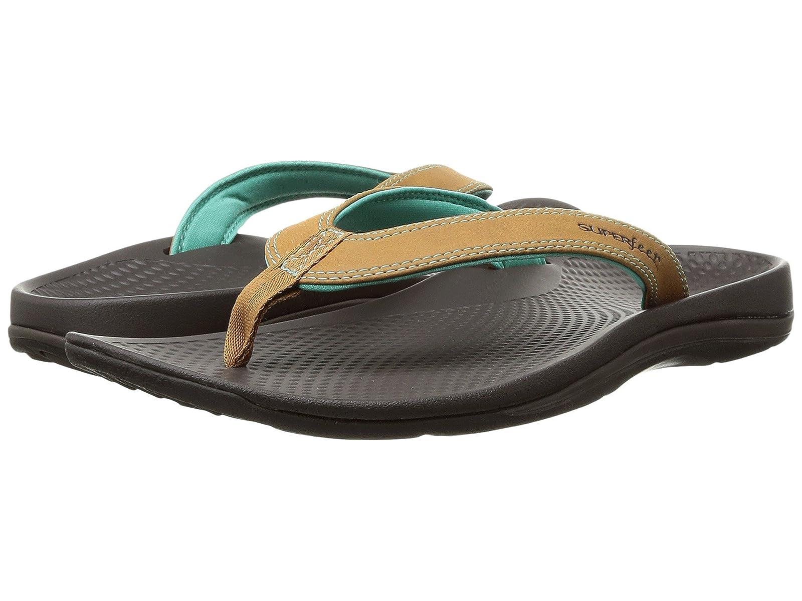 Superfeet Outside Sandal 2Atmospheric grades have affordable shoes