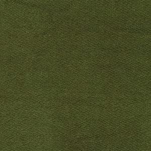 TELIO Stretch Rayon Bamboo French Terry Knit Olive Fabric by The Yard