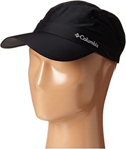 Watertight™ Cap