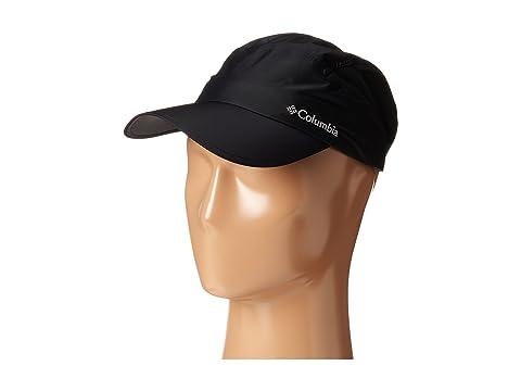 Columbia Watertight™ Cap at Zappos.com 86326640611