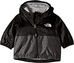 f876352ae0e1 The north face kids campshire full zip infant
