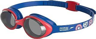 comprar comparacion Speedo Gafas de Natación