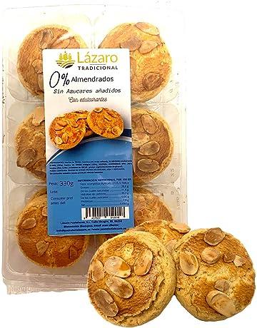 Amazon.es: Bollería - Panadería y bollería: Alimentación y ...