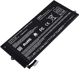 TREE.NB Laptop Battery for Acer Chromebook C720 C720P C740 AP13J3K AP13J4K