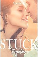Stuck Together Format Kindle