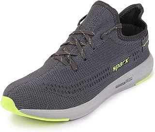 Sparx Men's Sx0482g Running Shoes