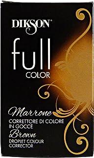 Amazon.es: 5% a 9.9% - Coloración del cabello / Cuidado del ...