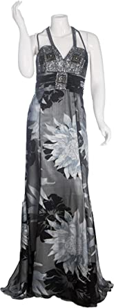 فستان سهرة للنساء ، 1014