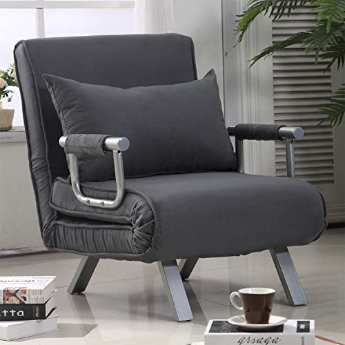 Teen Bedroom Chairs: Amazon.com