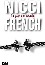 Au pays des vivants (Policier / thriller t. 12284) (French Edition)