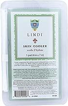 Lindi Skin Cooler Pad