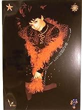 独りの国のアリス 1995年遊◎機械/全自動シアター公演パンフレット 高泉淳子 白井晃 陰山泰 木村靖司 松本一郎
